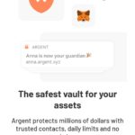 Argent-Carousel-Example-2