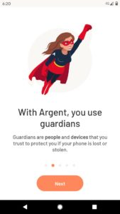 Argent-Carousel-Example-6