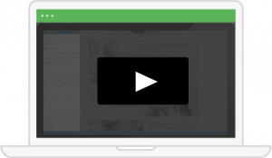 Add Help Videos on the right pages